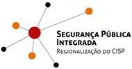 CISP Regional